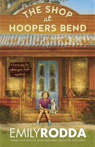 Rodda - Shop at Hoopers Bend